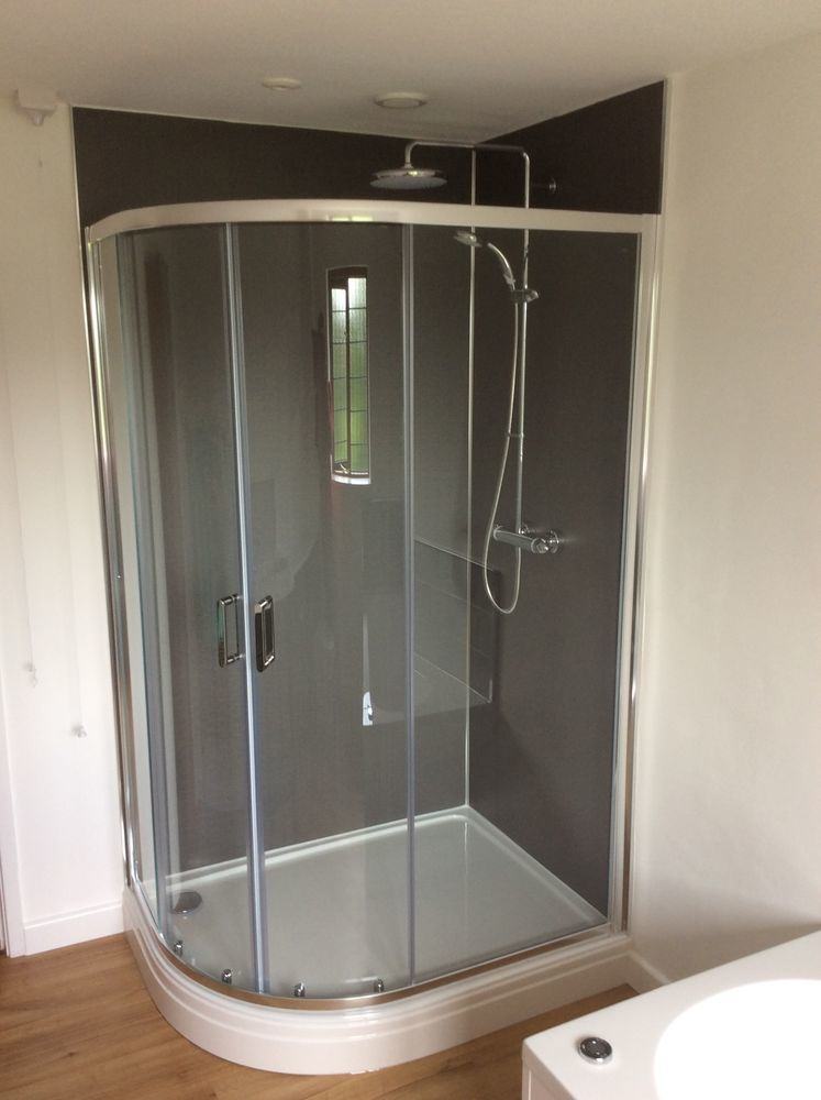 The Norfolk Bathroom Company Bathroom Fitter Plumber Heating Engineer In Norwich