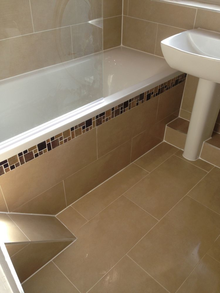 Aquality bathoom solutions 92 feedback bathroom fitter for Bathroom design qualification