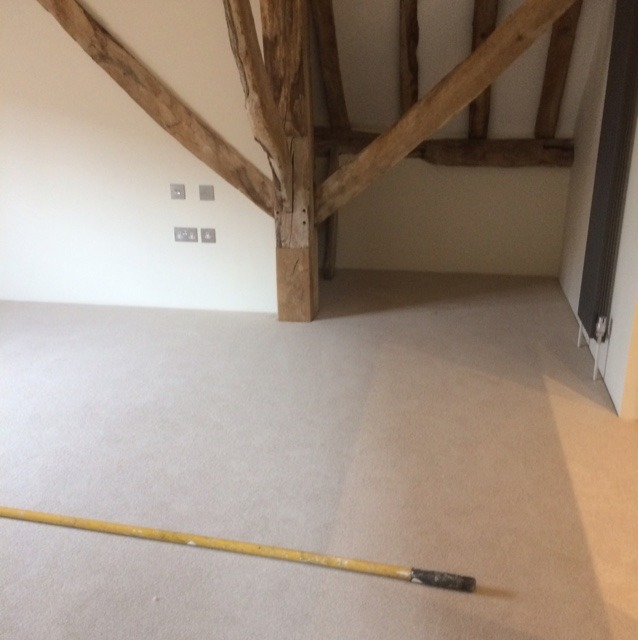 Carpet fitters high wycombe carpet laminate and lino for Cheap lino flooring and fitting