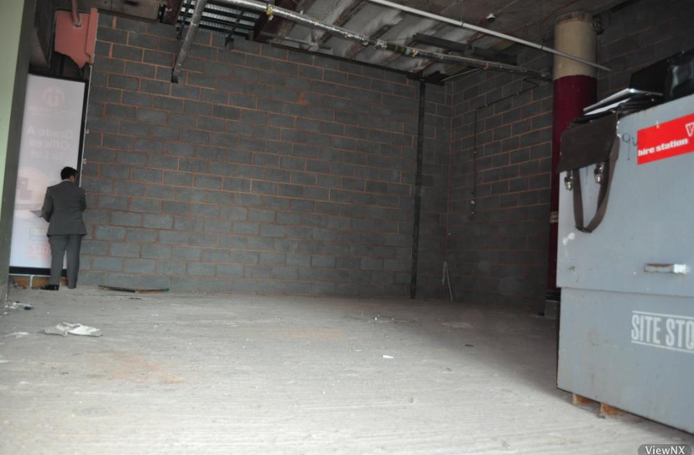 Flooring Flooring Job In Birmingham West Midlands