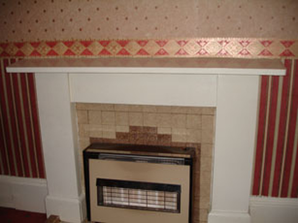 Gas fireplace valve cover gas fireplace ings cast iron surround fireplace propane gas fireplace ings gas gas fireplace remove gas fireplace gl gas fireplace how to remove gas fireplace gl doors a natural insert removing cost how