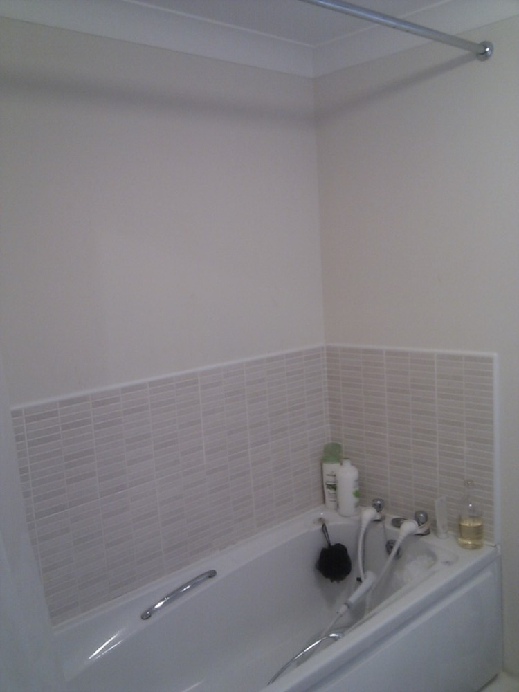 Charming Bath Remodel Tile Shower Tiny Bathroom Suppliers London Ontario Solid Large Bathroom Wall Tiles Uk Bathroom Modern Ideas Photos Young Fiberglass Bathtub Bottom Crack Repair Inlays OrangeGray Bathroom Vanity Lowes Fitting Shower And Tiling.   Bathroom Fitting Job In Newcastle ..