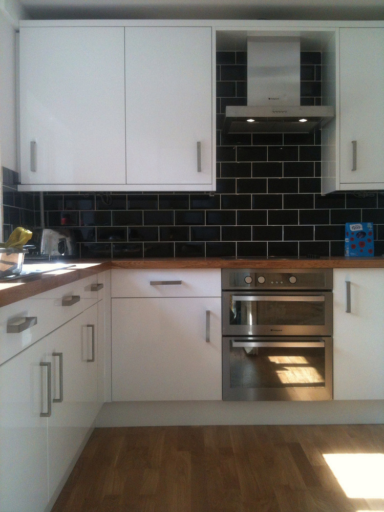 Temple carpentry 100 feedback carpenter joiner How to clean wooden kitchen worktops