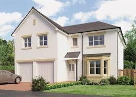 Yarm Architectural Design And Building Services