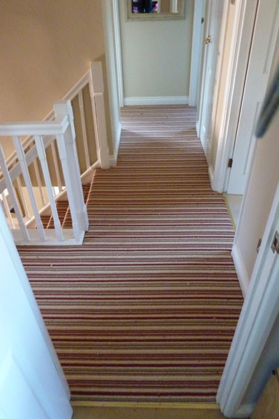 Carpetcraft 97 Feedback Carpet Amp Lino Fitter In London