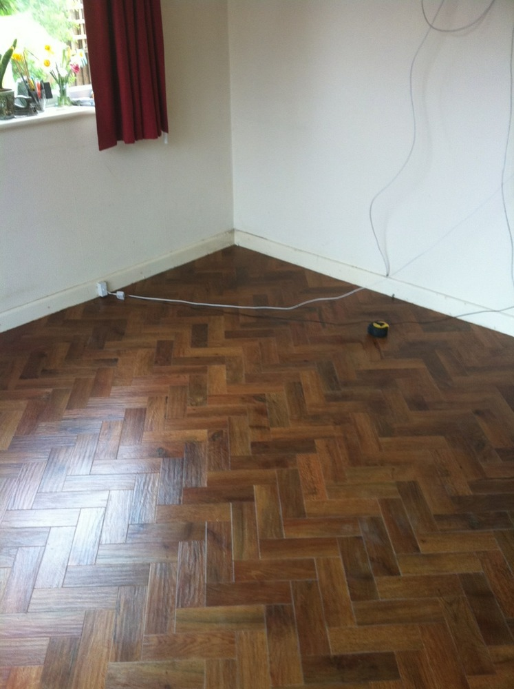 Reviews On Karndean Flooring Floor Matttroy