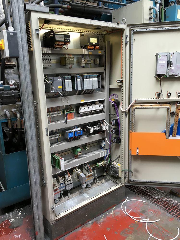 Md Electrical 95 Feedback Electrician In Bradford