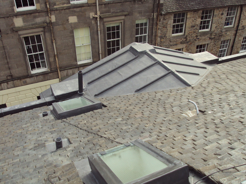 Traditional Roofing Amp Building Ltd 100 Feedback Flat