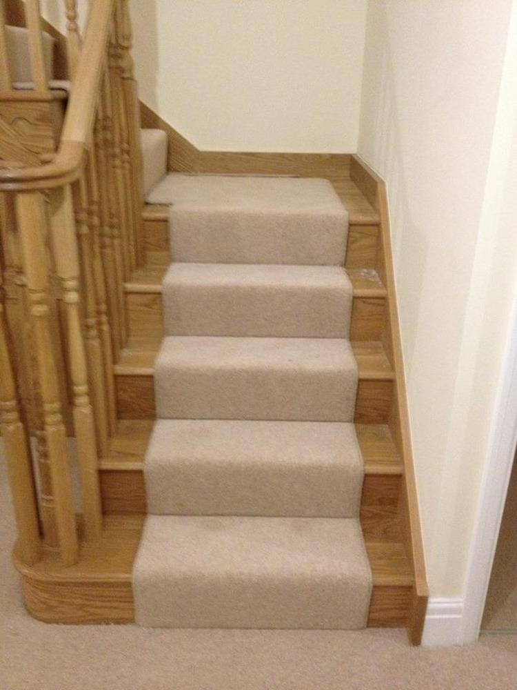 Kw Flooring 100 Feedback Carpet Fitter In St Helens