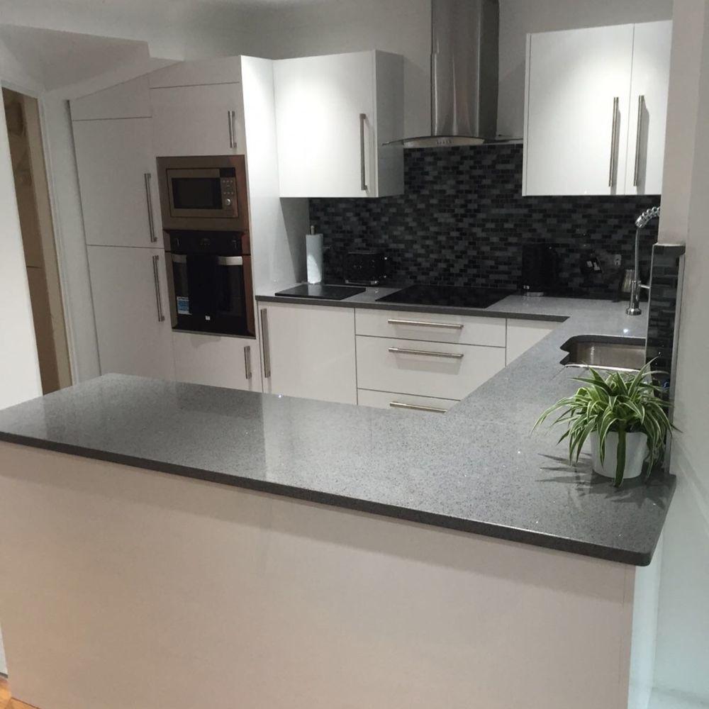 Avalon Kitchen Bedroom Designs Ltd 97 Feedback Restoration. Contemporary Kitchen Photo Design Ge Appliances Kitchen Design