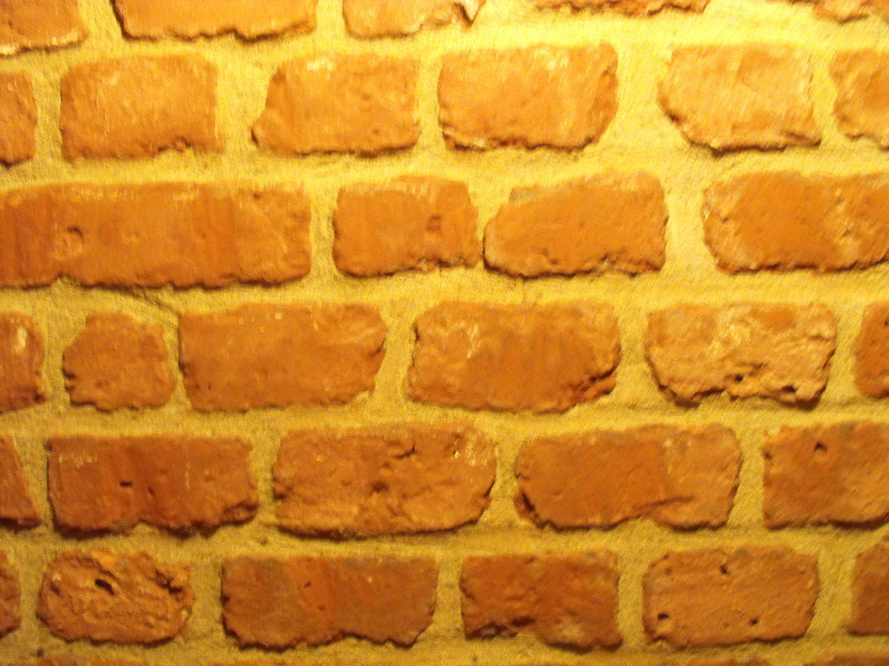 repointing brick mortar pdf product
