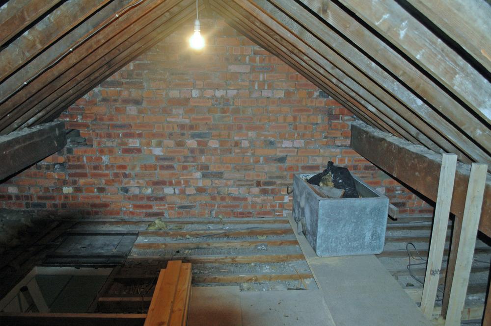 BBC Home Improvements Ltd: 88% Feedback, Restoration ...