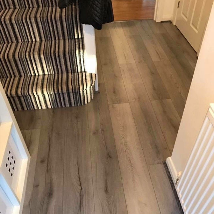 Carpet fitters and floor laying in amersham laying for Zerorez hardwood floors