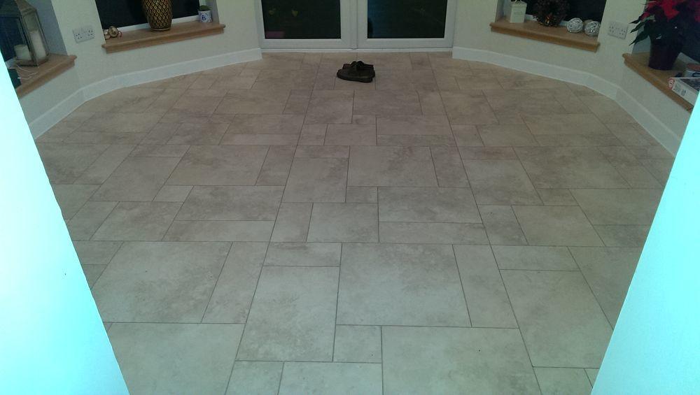 Hope Flooring 100 Feedback Flooring Fitter Carpet