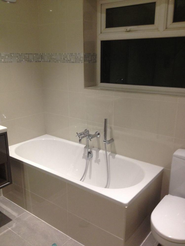 Petro Bulding 100 Feedback Bathroom Fitter Kitchen