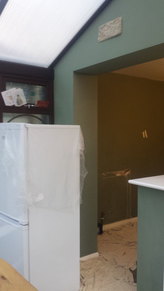 Painting And Decorating Jobs Bradford