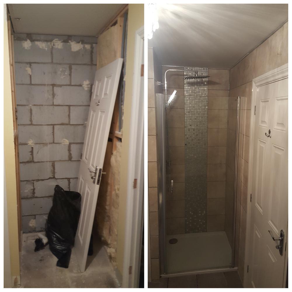 Gas mark plumbing heating plumber heating engineer for Bathroom heaters builders warehouse
