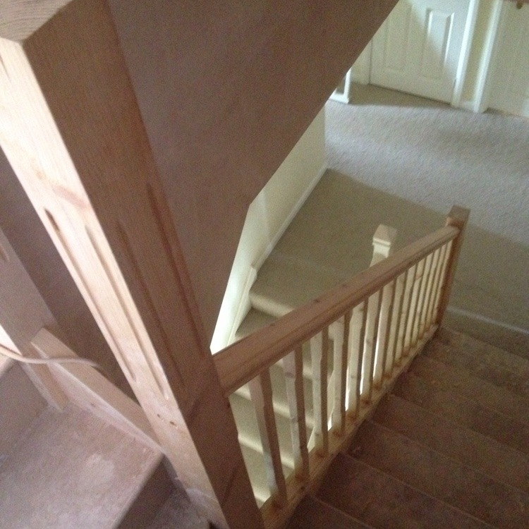 Kitchen Worktops Hull: SC Joinery: Kitchen Fitter, Loft Conversion Specialist In Hull