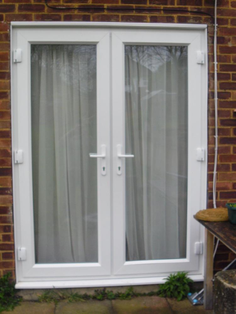 Discount Windows Uk 100 Feedback Window Amp Door Fitter