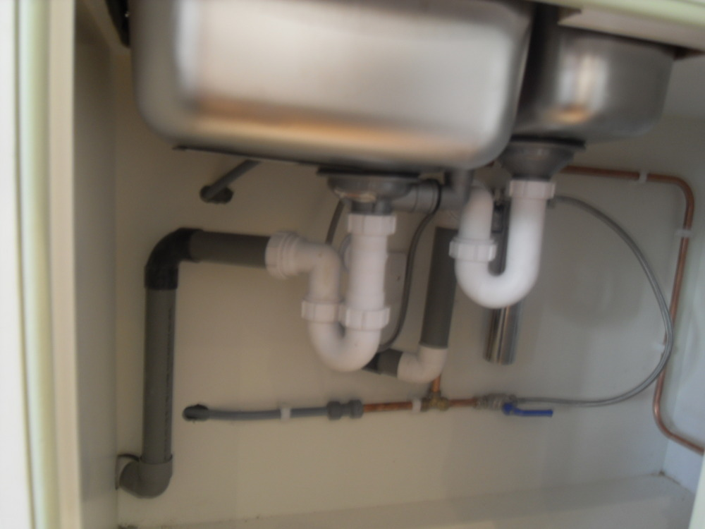 T J S Plumbing Amp Heating Services 100 Feedback Heating