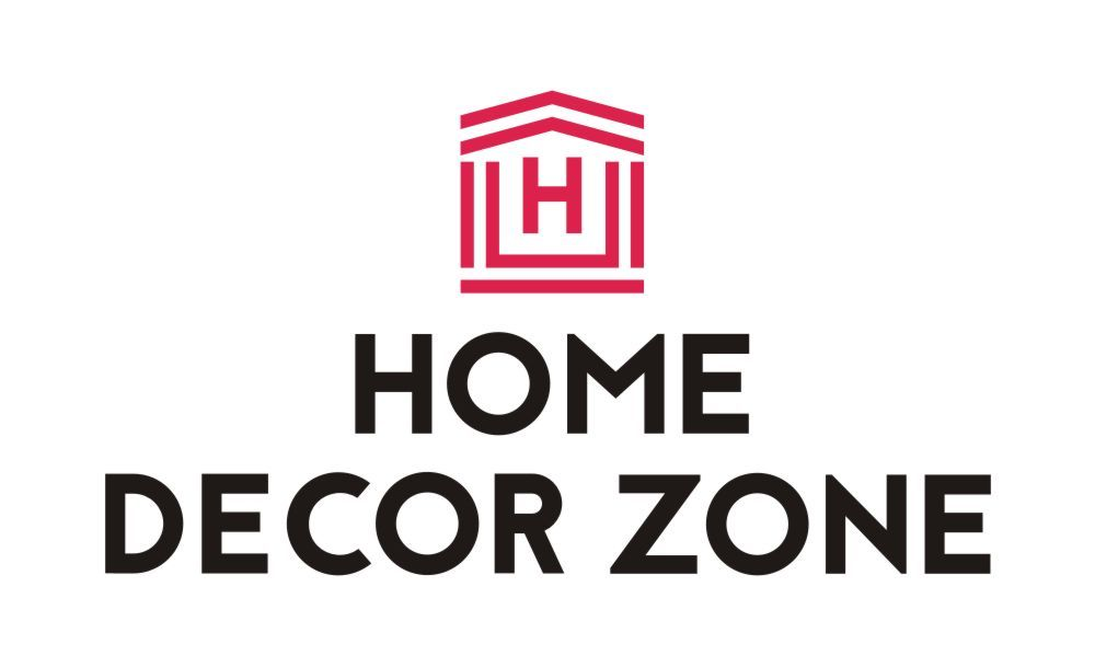 Home decor zone 98 feedback painter decorator for Decor zone homes