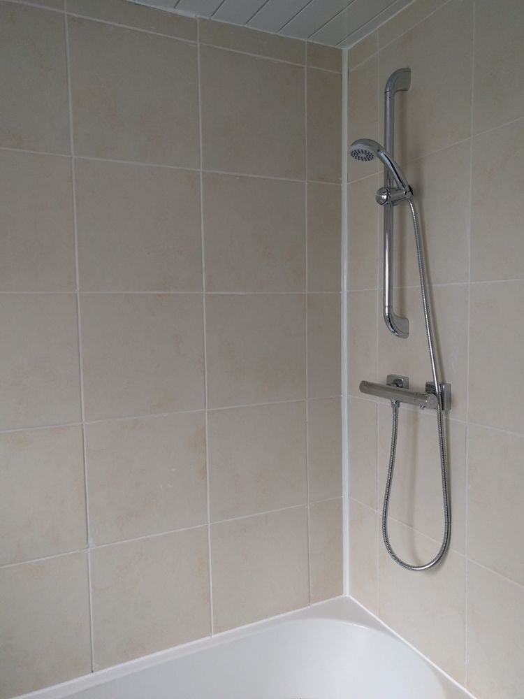 Sc Gas Limited 100 Feedback Heating Engineer Plumber Bathroom Fitter In Kirkcaldy