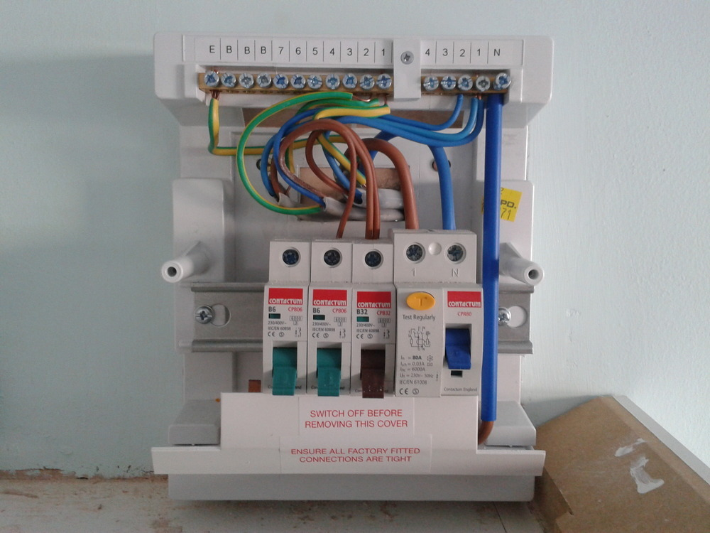 Fancy consumer unit wiring diagram photo everything you need to box wiring diagram electrical using a tandem kitchen ring main downsizing photo intensive home model engine cheapraybanclubmaster Images