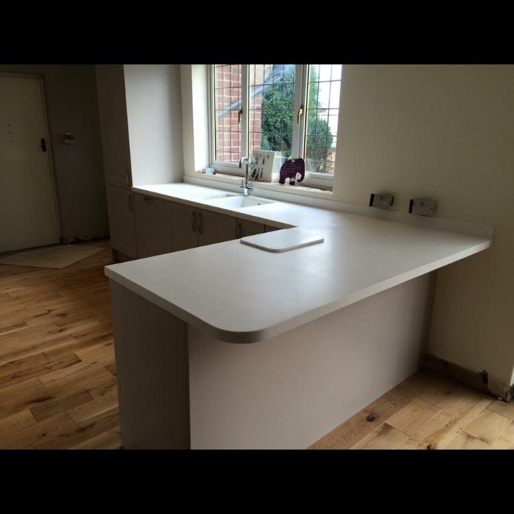 Kingswood Construction Design Ltd 100 Feedback Kitchen Fitter Bathroom Fitter Carpenter
