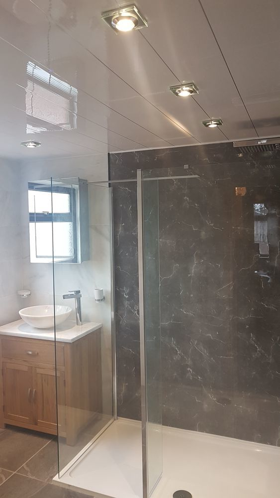 Onecall heating plumbing and property services 100 for Bathroom builders liverpool