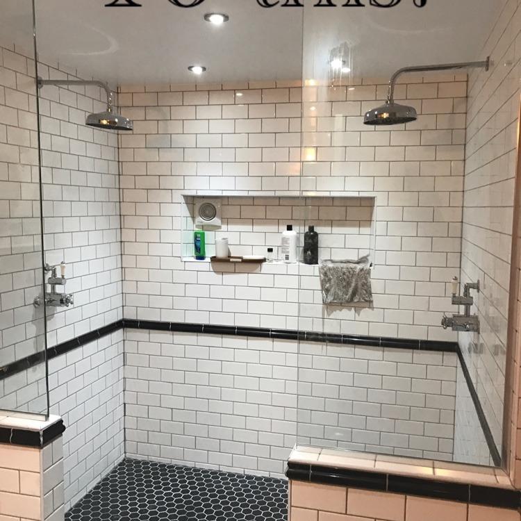 bespoke bathroom bespoke bathrooms bespoke ideas for your luxury bathroom  bespoke bathrooms bespoke heated bathroom mirrors