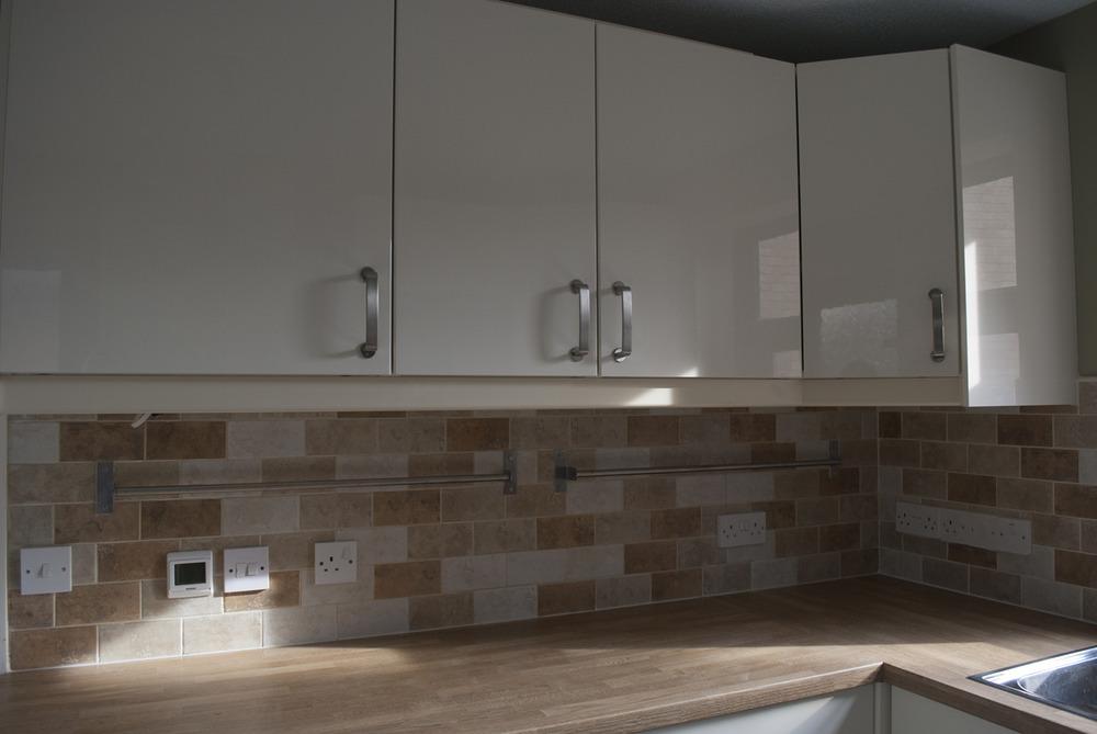 Ikea Kitchen Corner Wall Cabinet