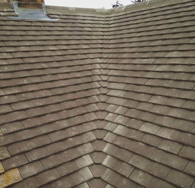 Slater S Roofing Pitched Roofer Flat Roofer In Boston