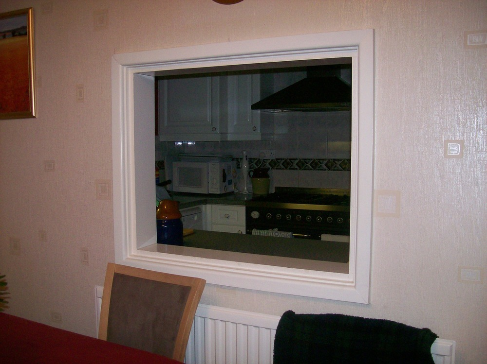 Photographs Image Number 25 Of Serving Hatch Doors