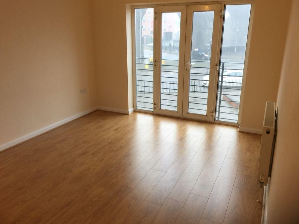 The singing floor fitter 100 feedback flooring fitter for 100 floors floor 88