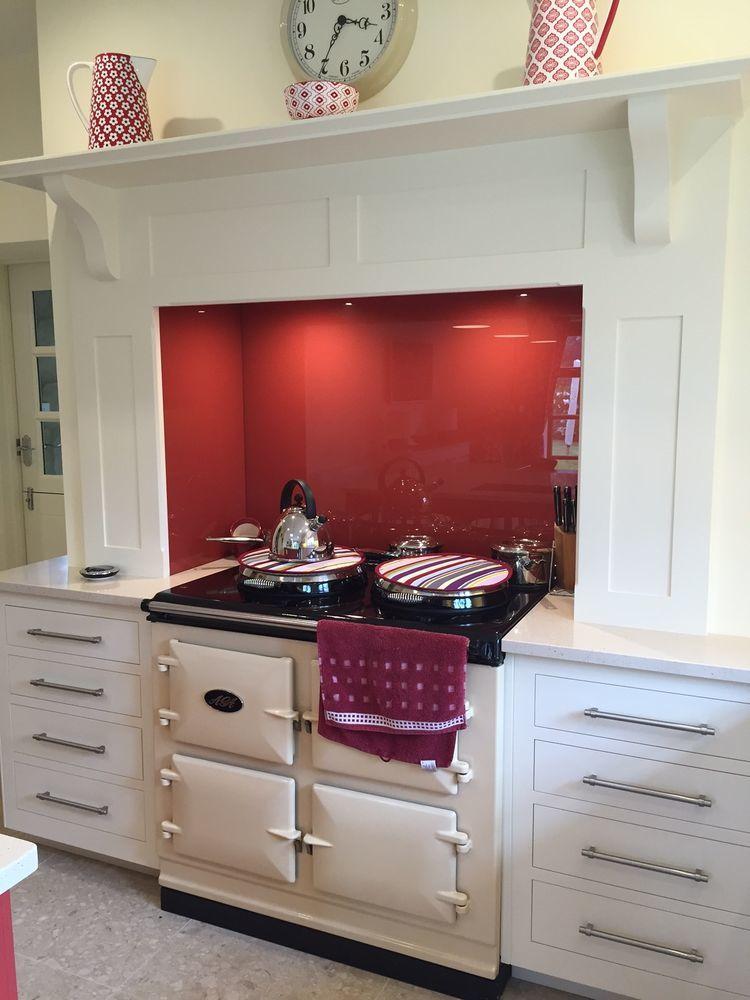 Ecas property services 97 feedback restoration refurb for In home design merthyr