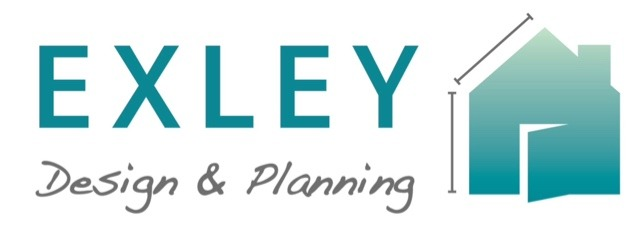 Exley Design And Planning