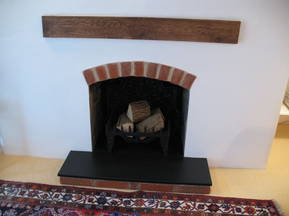 Andy Yates Fitting Services: 100% Feedback, Chimney ...