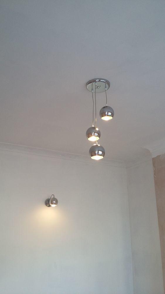 Tt Electrical Installations  100  Feedback  Electrician In