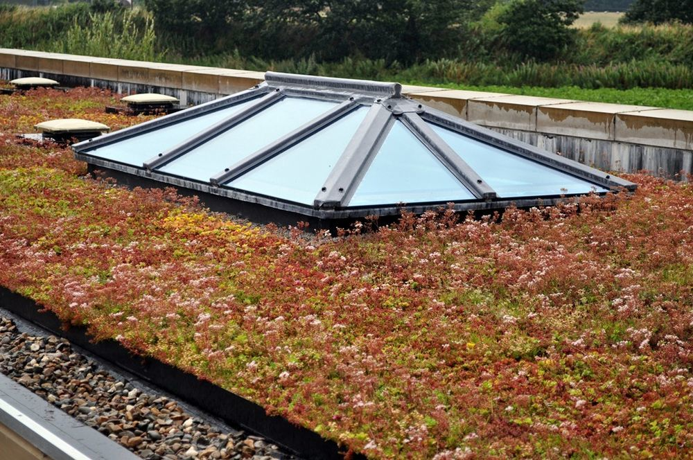 Rubber Roofing Wales 97 Feedback Pitched Roofer Flat