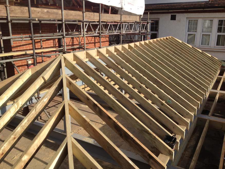 Building Hands 100 Feedback Bricklayer Demolition