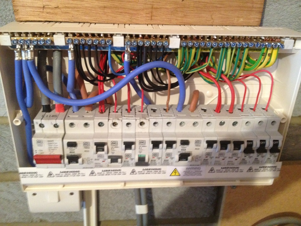 Perfect split load consumer unit wiring diagram festooning split load consumer unit wiring diagramp file wiring an rcd cheapraybanclubmaster Image collections