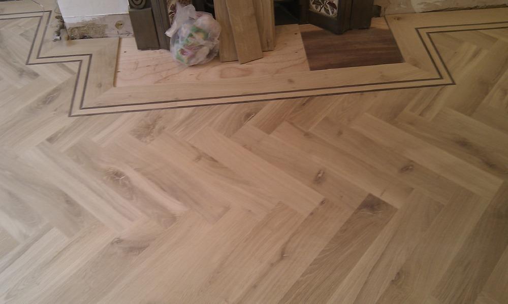 Jc Wood Flooring Specialists 100 Feedback Flooring
