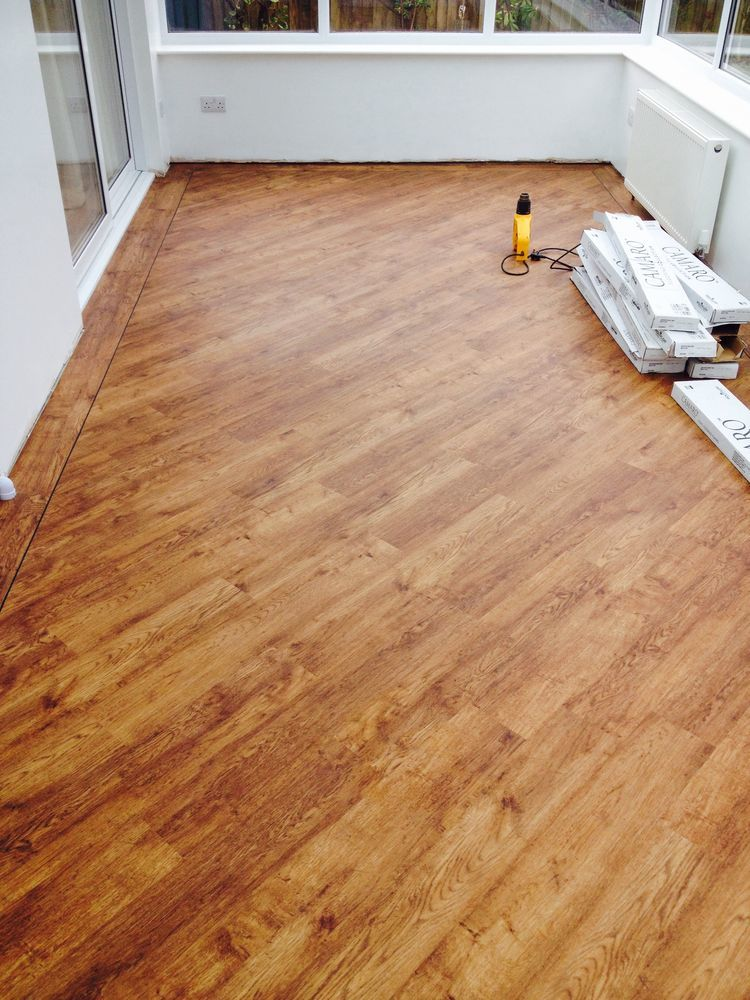Ko Flooring 100 Feedback Flooring Fitter Carpet Amp Lino