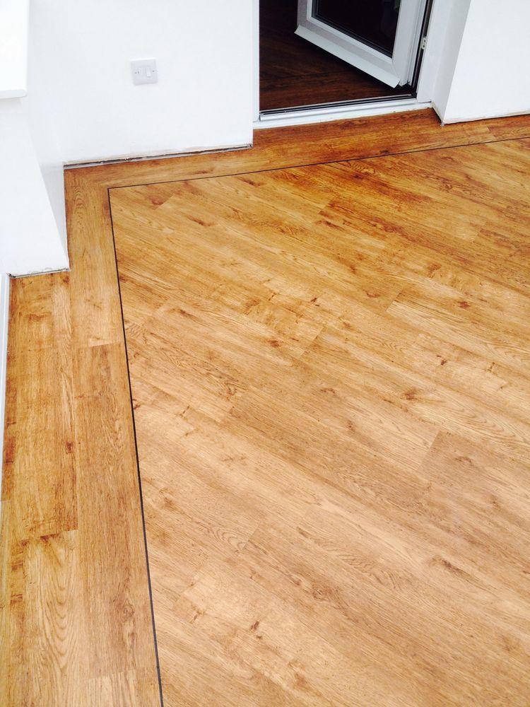 Ko Flooring 100 Feedback Flooring Fitter Carpet Fitter