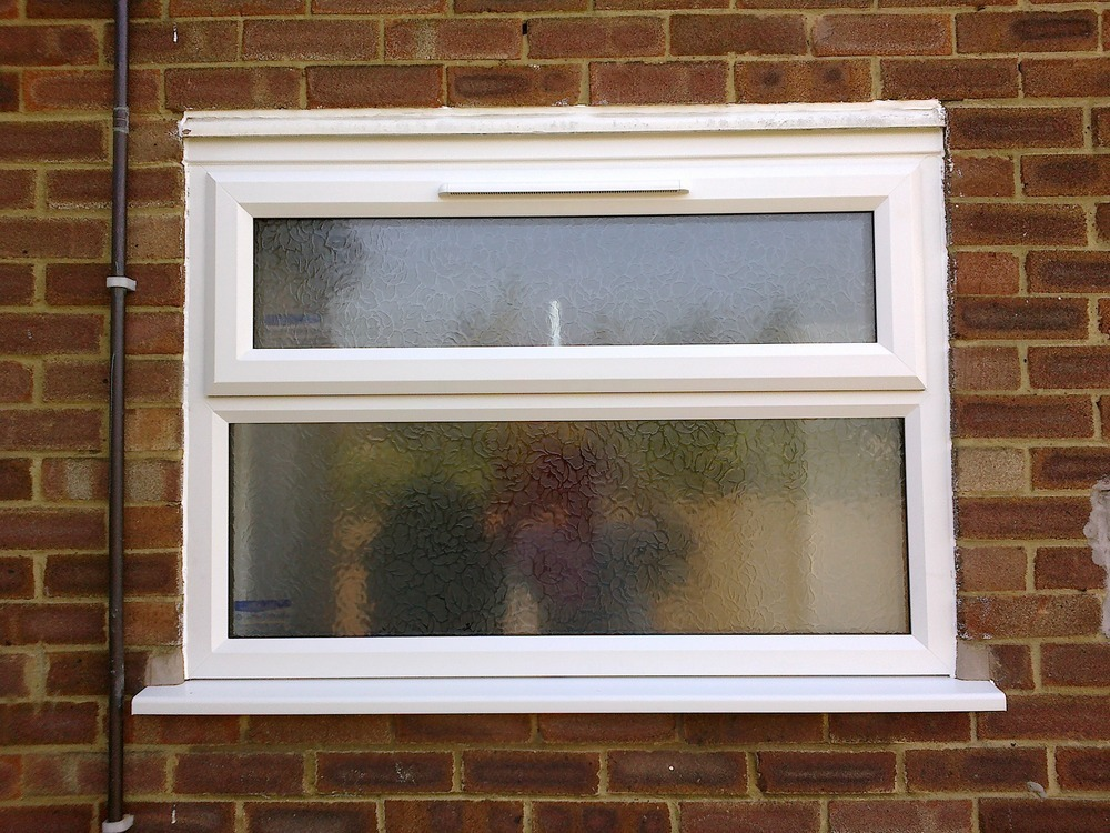 Windowace double glazing repairs 100 feedback window for Double glazing window repairs