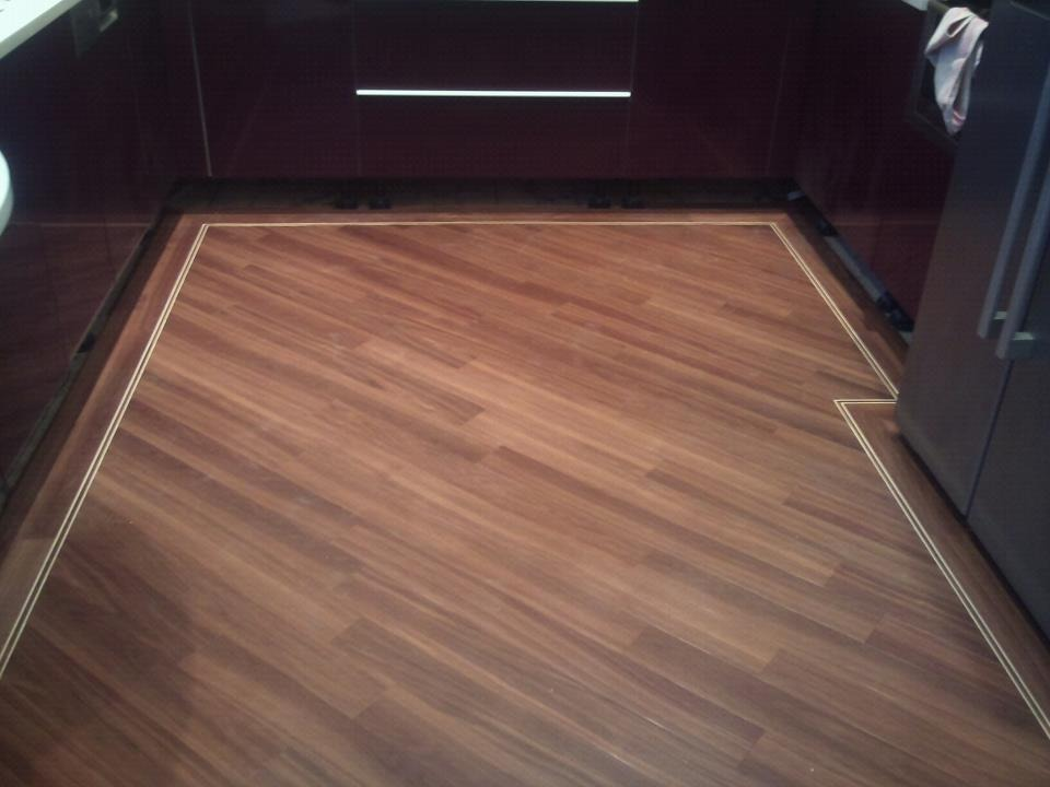 Jr Floors 100 Feedback Carpet Fitter Flooring Fitter