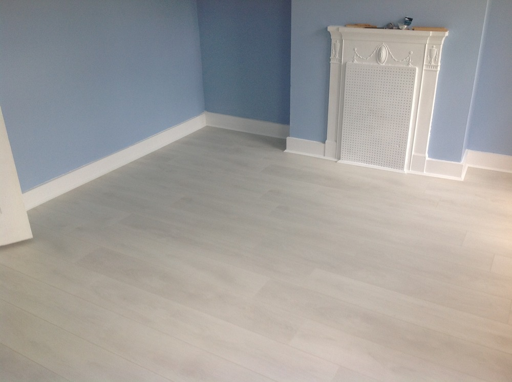JR Floors: 100% Feedback, Carpet Fitter, Flooring Fitter in Harlow