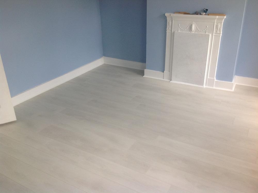 Jr Floors 100 Feedback Carpet Fitter Flooring Fitter