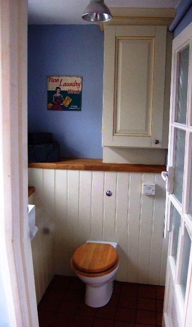 Fixed Abode 100 Feedback Bathroom Fitter In Croydon