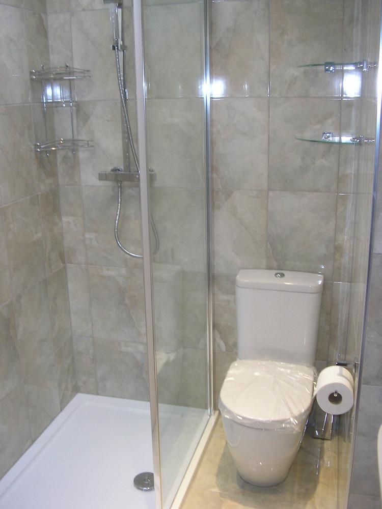 AY Installations 100 Feedback Kitchen Fitter Bathroom Fitter Carpenter